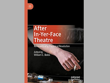 After In Yer Face Theatre